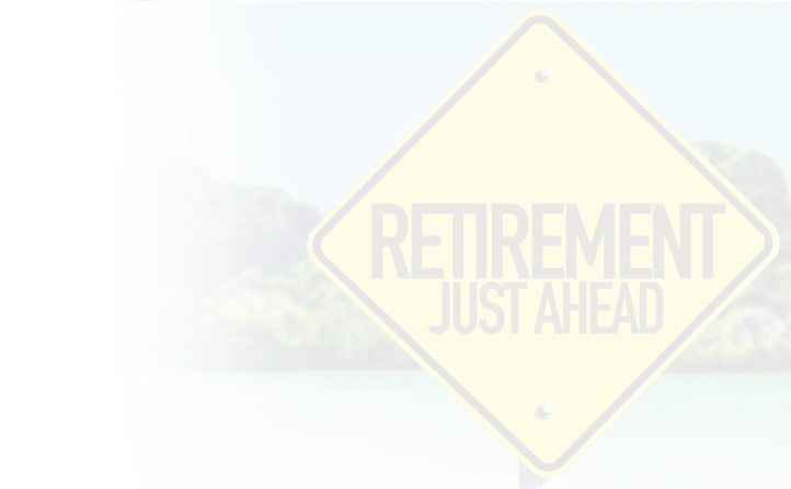 pre retirement pension funds